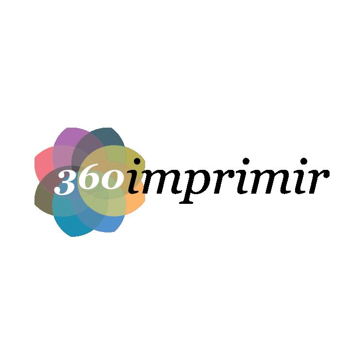 tarjeta de visita 360 imprimir