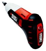 atornilladores electricos Black-and-Decker-BDCS36G-QW-Gyro-Driver-opt