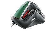 atornilladores electricos Bosch-PSR-IXO-IV-36-opt