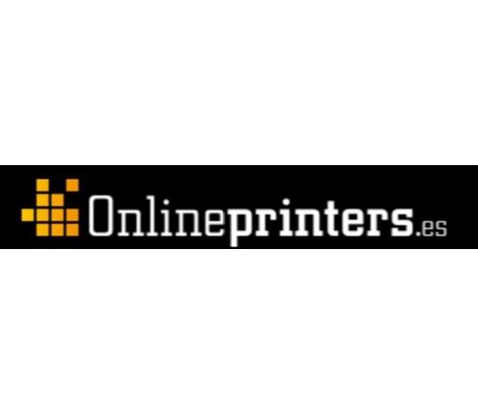 tarjeta de visita OnlinePrinters