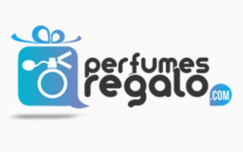 mejor tienda online de perfumes