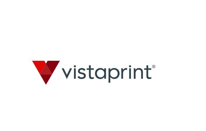 tarjeta de visita vistaprint