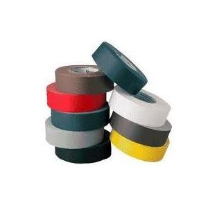 Los 6 tipos de cinta adhesiva for Cinta aislante vulcanizada