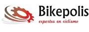 tiendas de ciclismo online bikepolis