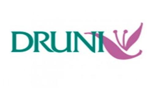 druni-perfumes