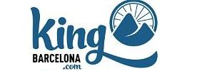 tiendas de ciclismo online king