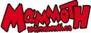 tiendas de ciclismo online Mammoth