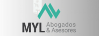asesoria contable online myl asesores-opt (1)