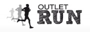 pulsometros outlet run