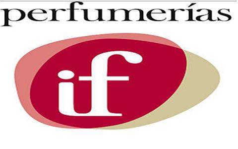 perfumerias-if-perfumes