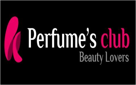 perfumesclub-perfumes