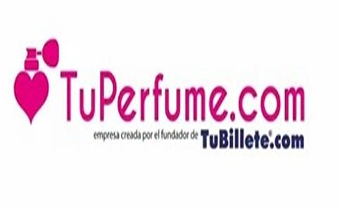 tuperfume-perfumes