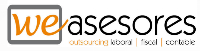 asesoria contable online we asesores