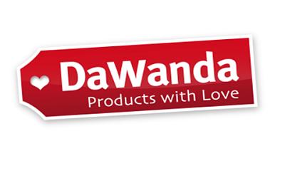 bolsos-online-dawanda