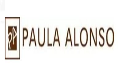 bolsos-online-paulaalonso