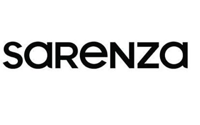 bolsos-online-sarenza