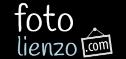 lienzos personalizados fotolienzo