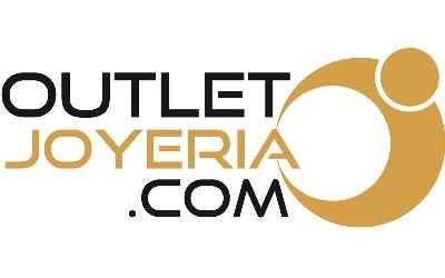 logooutletjoyeria-opt (1)