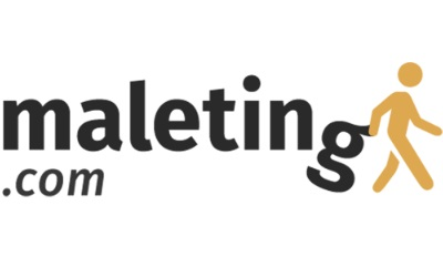 maleting- MALETAS DE VIAJES-opt