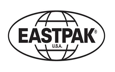mochilas-escolares-eastpak