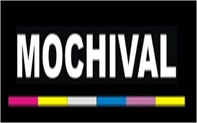 mochilas-escolares-mochival
