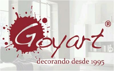 tienda-decoracion-online-goyart