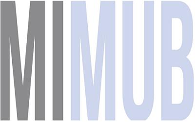 tienda-decoracion-online-mimub