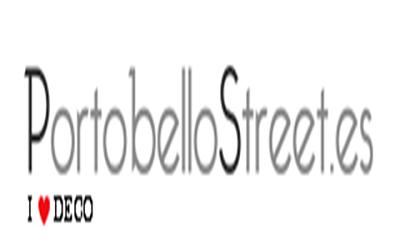 tienda-decoracion-online-portobellostreet
