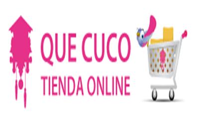 tienda-decoracion-online-quecuco