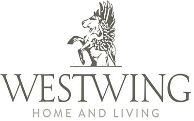 tienda-decoracion-online-westwing