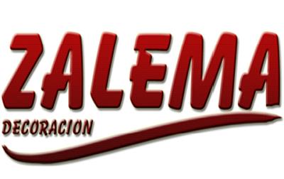 tienda-decoracion-online-zalema
