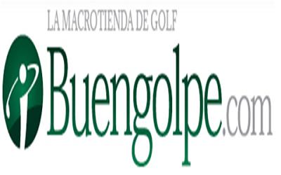 tiendas-golf-online-buengolpe