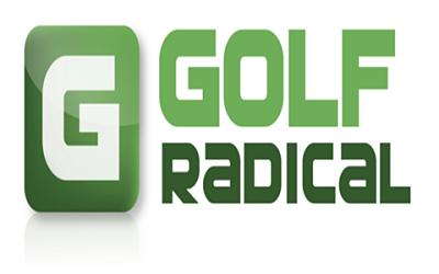 tiendas-golf-online-golfradical