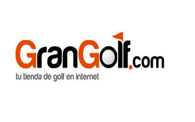 tiendas-golf-online-grangolf