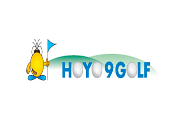 tiendas-golf-online-hoyo9golf