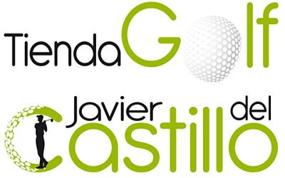 tiendas-golf-online-javierdelcastillogolf