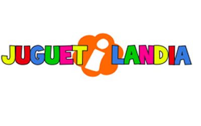tiendas-juguetes-online-juguetilandia