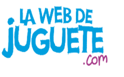 tiendas-juguetes-online-lawebdeljuguete