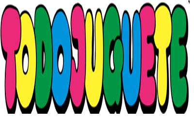 tiendas-juguetes-online-todojuguete