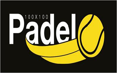 tiendas-padel-online-100x100padel