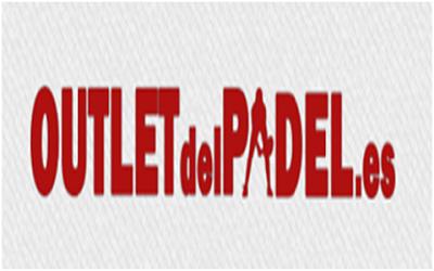 tiendas-padel-online-outletdelpadel