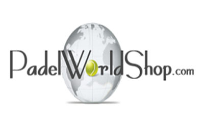 tiendas-padel-online-padelworldshop