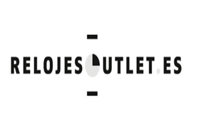 tiendas-relojes-online-relojesoutlet