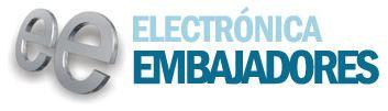 componenetes-electrónicos-electrónica-embajadores
