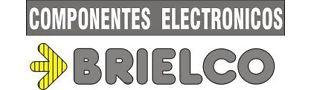 componentes-electrónicos-brielco