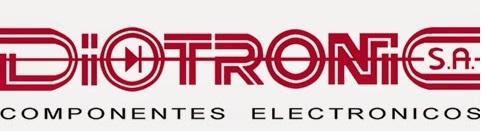 Diotronic-componenetes-electrónicos-