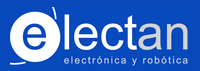 componentes-electrónicos-electan