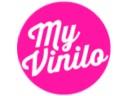 vinilos personalizados myvinilo