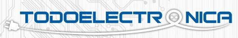 componentes-electrónicos-todoelectronica