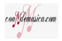 conmdemusica-tiendas-guitarras-online